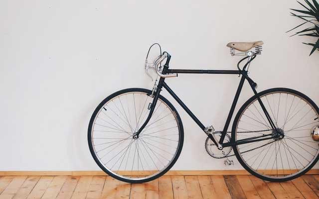 "Township To Host ""Shred-a-thon"" & Bike Drive 2"