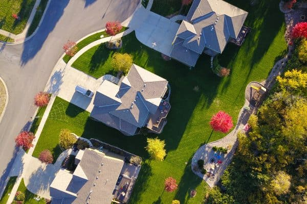 What Seniors need to know about 2019 Property Tax Exemptions