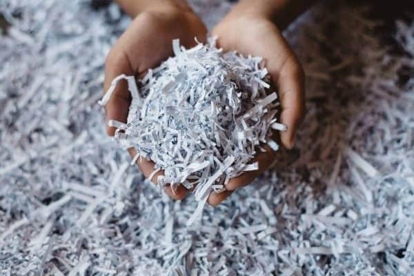 shredding-event-planned
