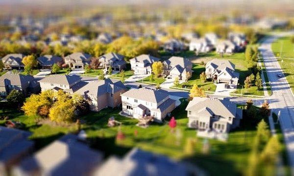 October 1st Property Tax Deadline