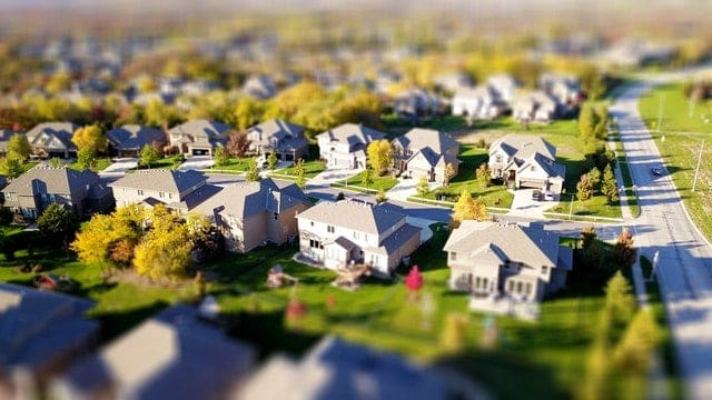 october-first-property-tax-deadline