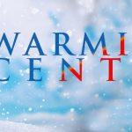 Town Hall Available As Warming Center